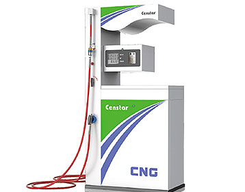 cng dispenser Suppliers & Manufacturers