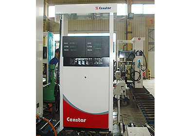 Instrument Calibration Service Trescal