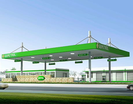 List of CNG Stations in Maharashtra Team BHP