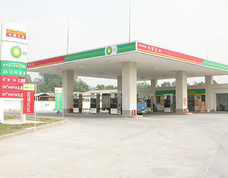 Gas Stations for Sale Page 19